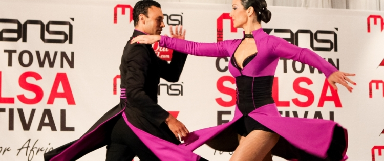 cape-town-salsa-festival-2014-c5