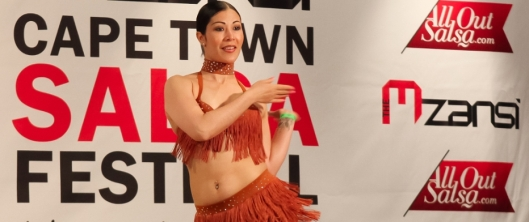 cape-town-salsa-festival-2014-c7